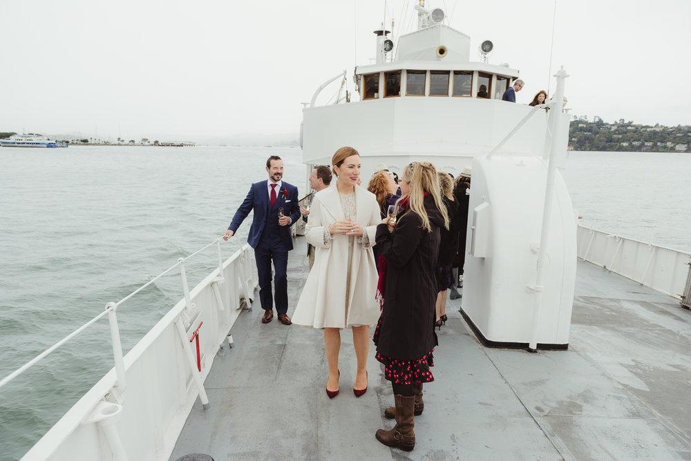 uss-potomac-san-francisco-bay-wedding-vivianchen-54.jpg