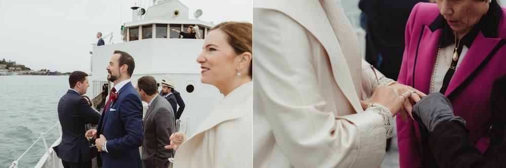 uss-potomac-san-francisco-bay-wedding-vivianchen-56.jpg