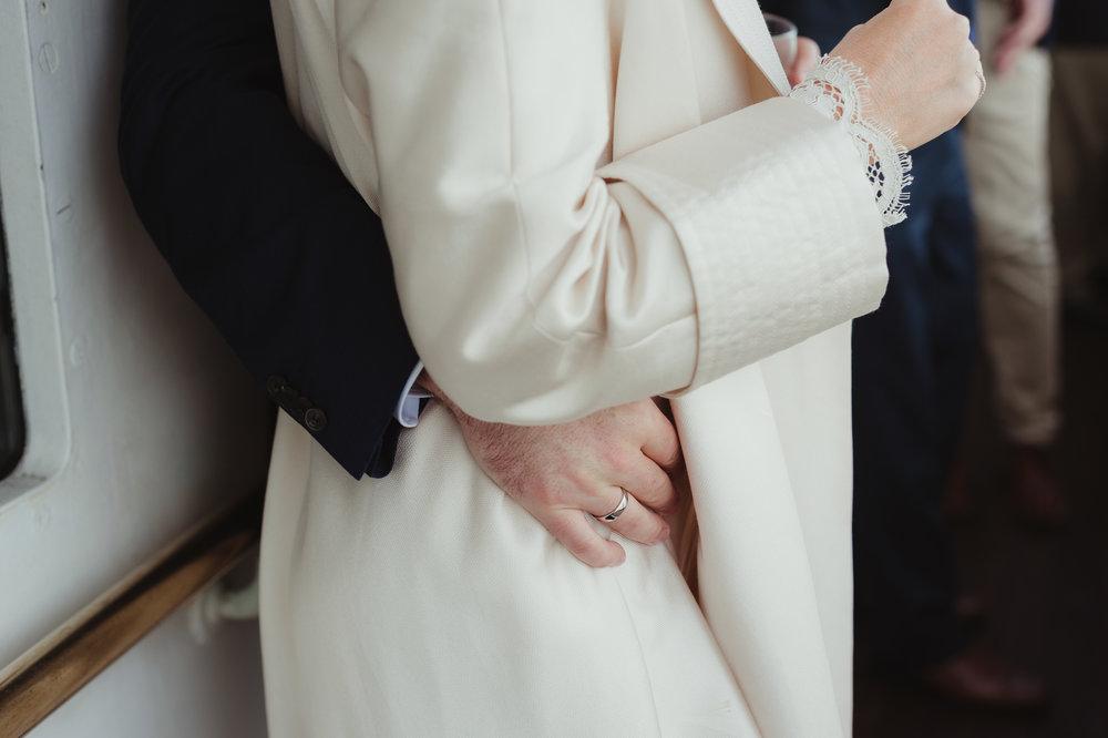 uss-potomac-san-francisco-bay-wedding-vivianchen-58.jpg