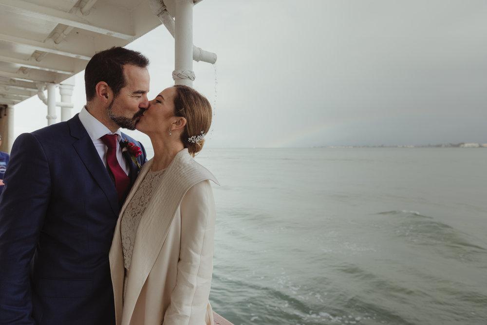 uss-potomac-san-francisco-bay-wedding-vivianchen-59.jpg