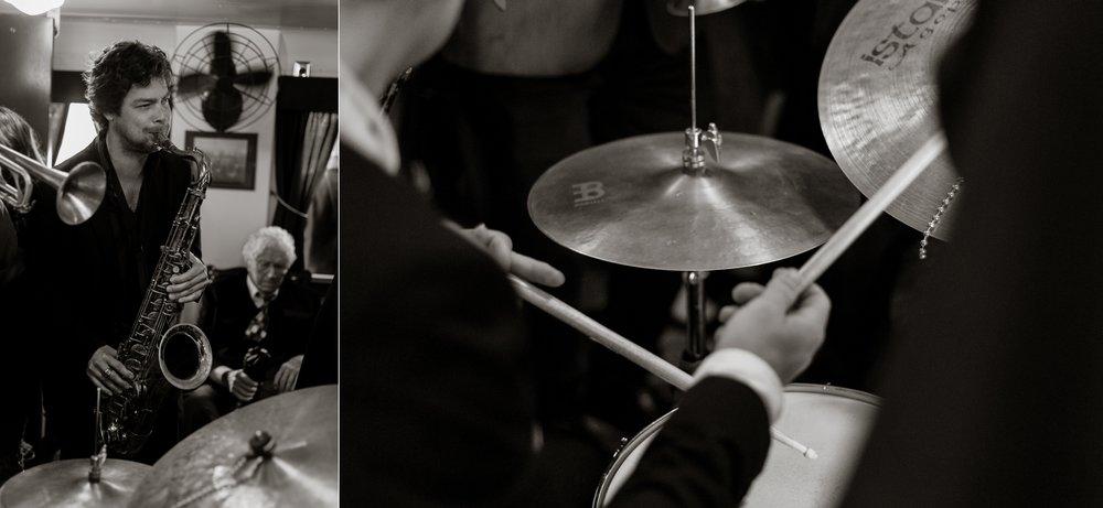 uss-potomac-san-francisco-bay-wedding-vivianchen-66.jpg