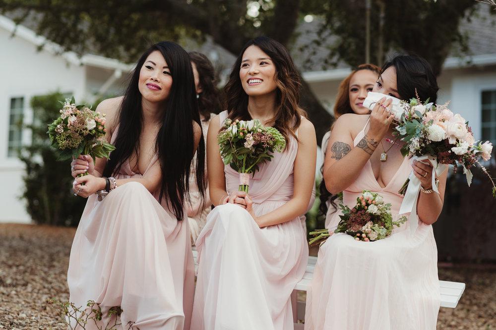21-woodside-backyard-wedding-vivianchen-0396.jpg