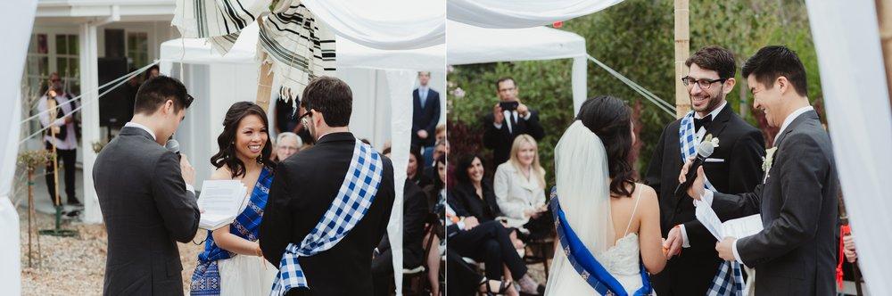 24-woodside-backyard-wedding-vivianchen-0431_WEB.jpg