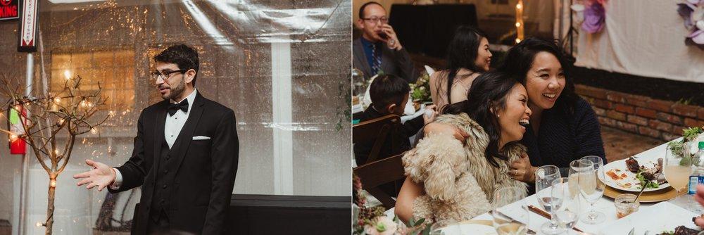 39-woodside-backyard-wedding-vivianchen-0594_WEB.jpg