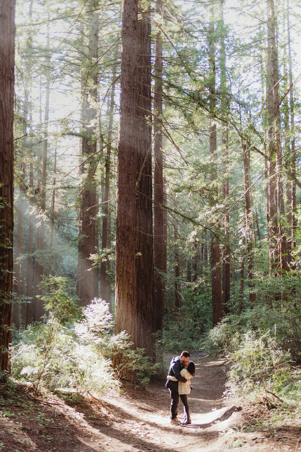 04-redwood-regional-park-oakland-engagement-vivianchen-020.jpg