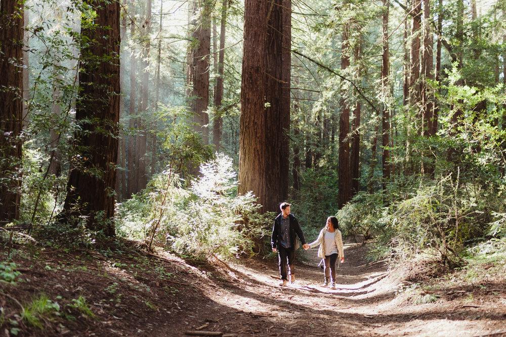 06-redwood-regional-park-oakland-engagement-vivianchen-024.jpg