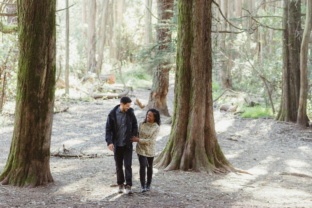 13-redwood-regional-park-oakland-engagement-vivianchen-104.jpg