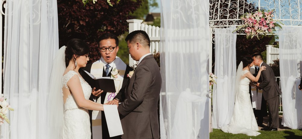 20-saratoga-country-club-wedding-vivianchen-277_WEB.jpg