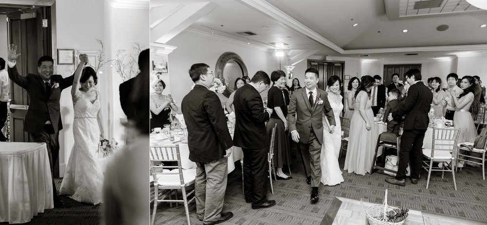 28-saratoga-country-club-wedding-vivianchen-528_WEB.jpg