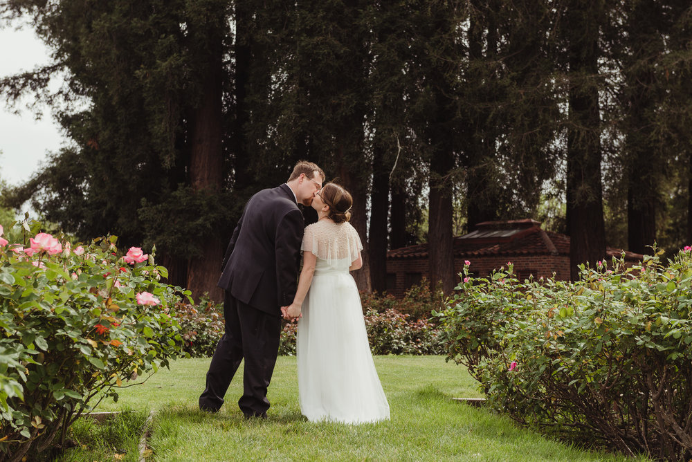 04-san-jose-rose-garden-wedding-vivianchen-105.jpg