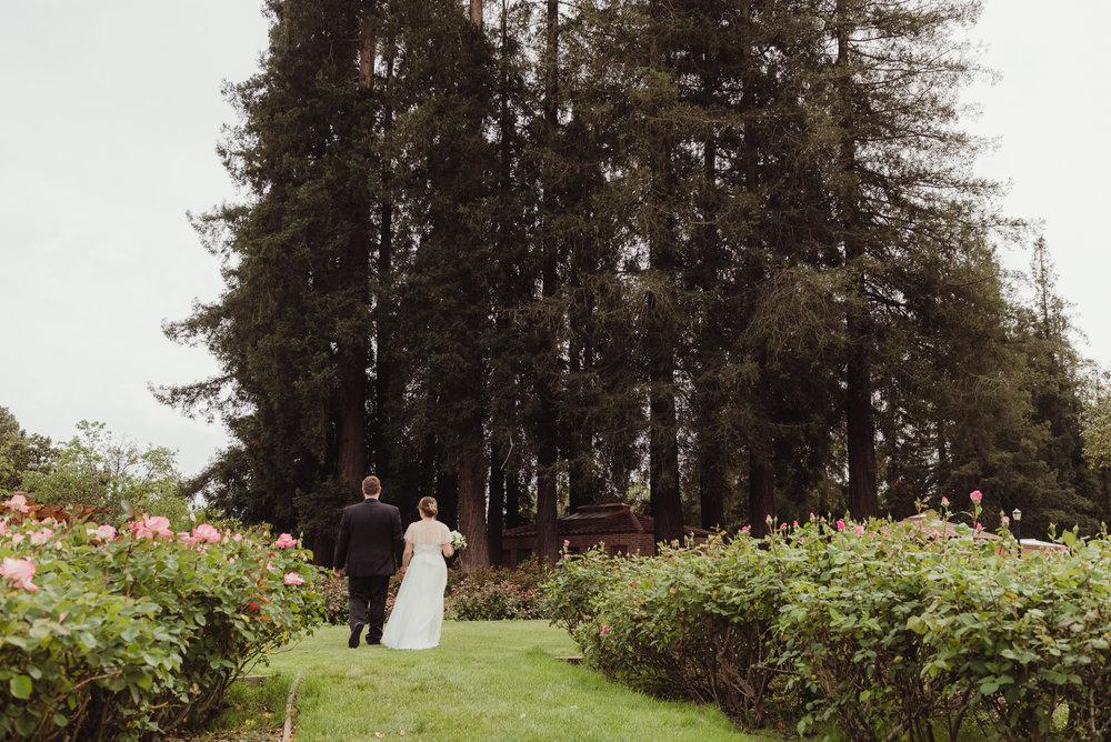 07-san-jose-rose-garden-wedding-vivianchen-106.jpg