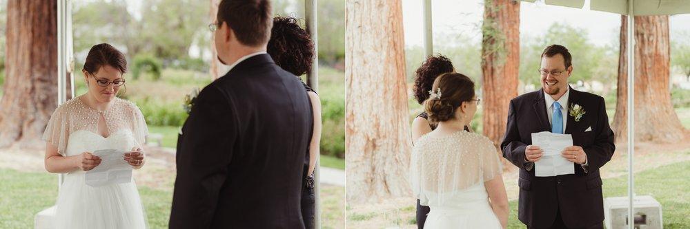 22-san-jose-rose-garden-wedding-vivianchen-258_WEB.jpg