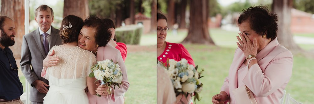 27-san-jose-rose-garden-wedding-vivianchen-299_WEB.jpg