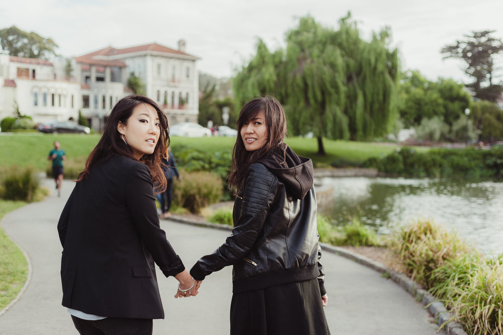 07-same-sex-san-francisco-engagement-vivianchen-053.jpg