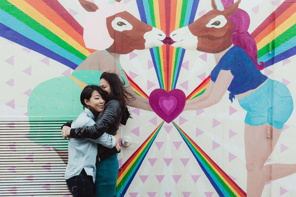 12-same-sex-san-francisco-engagement-vivianchen-116.jpg