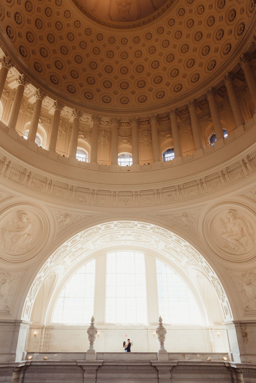 12-international-sf-city-hall-elopement-lauradavid-vivianchen-126.jpg