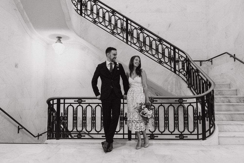 14-international-sf-city-hall-elopement-lauradavid-vivianchen-142.jpg