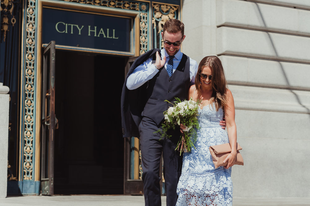 17-international-sf-city-hall-elopement-lauradavid-vivianchen-201.jpg