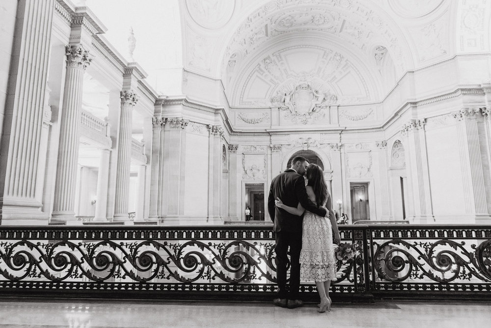 16-international-sf-city-hall-elopement-lauradavid-vivianchen-182.jpg