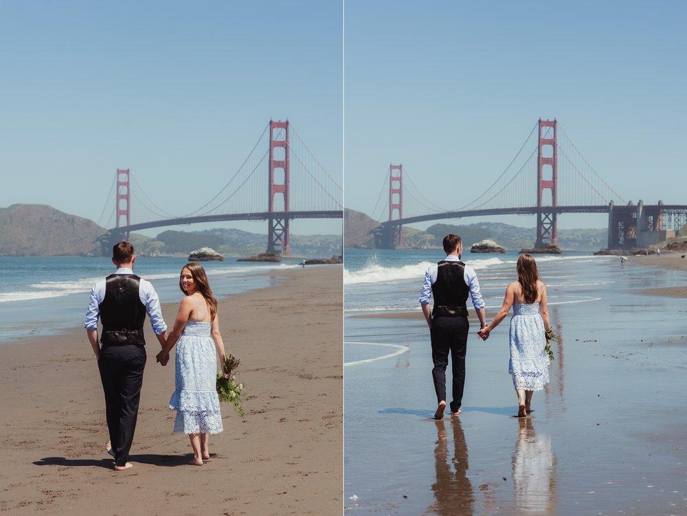 27-international-sf-city-hall-elopement-lauradavid-vivianchen-261_WEB.jpg
