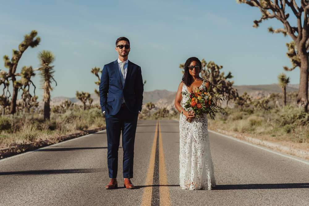 40-55-joshua-tree-ace-hotel-wedding-vivianchen-227.jpg