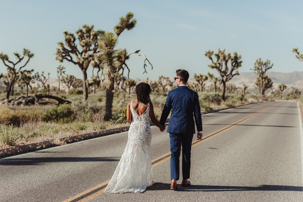 41-56-joshua-tree-ace-hotel-wedding-vivianchen-238.jpg