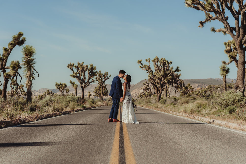 42-57-joshua-tree-ace-hotel-wedding-vivianchen-223.jpg