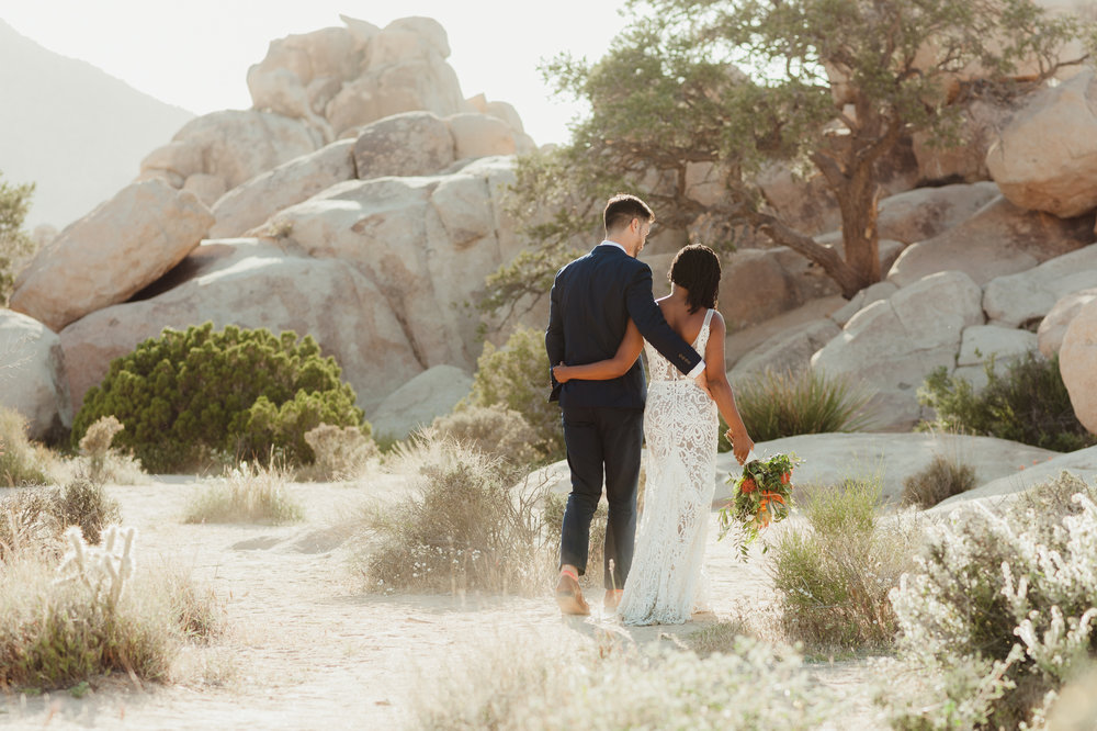 44-62-joshua-tree-ace-hotel-wedding-vivianchen-285.jpg