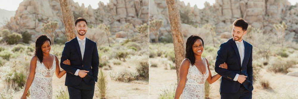 48-65-joshua-tree-ace-hotel-wedding-vivianchen-317_WEB.jpg