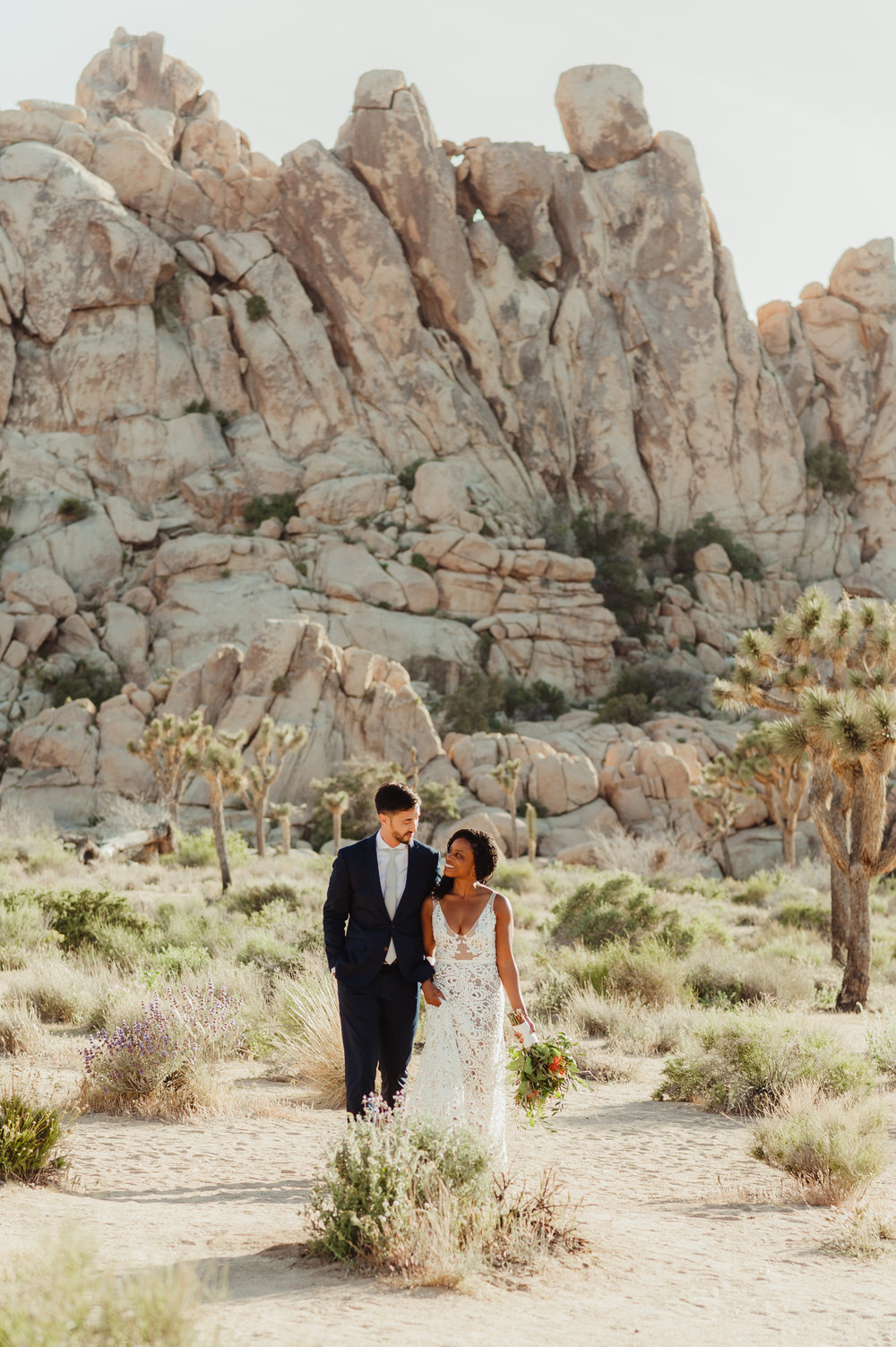 51-70-joshua-tree-ace-hotel-wedding-vivianchen-337.jpg
