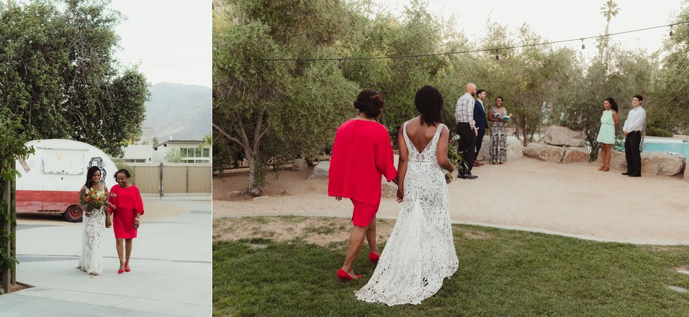 53-72-joshua-tree-ace-hotel-wedding-vivianchen-363_WEB.jpg