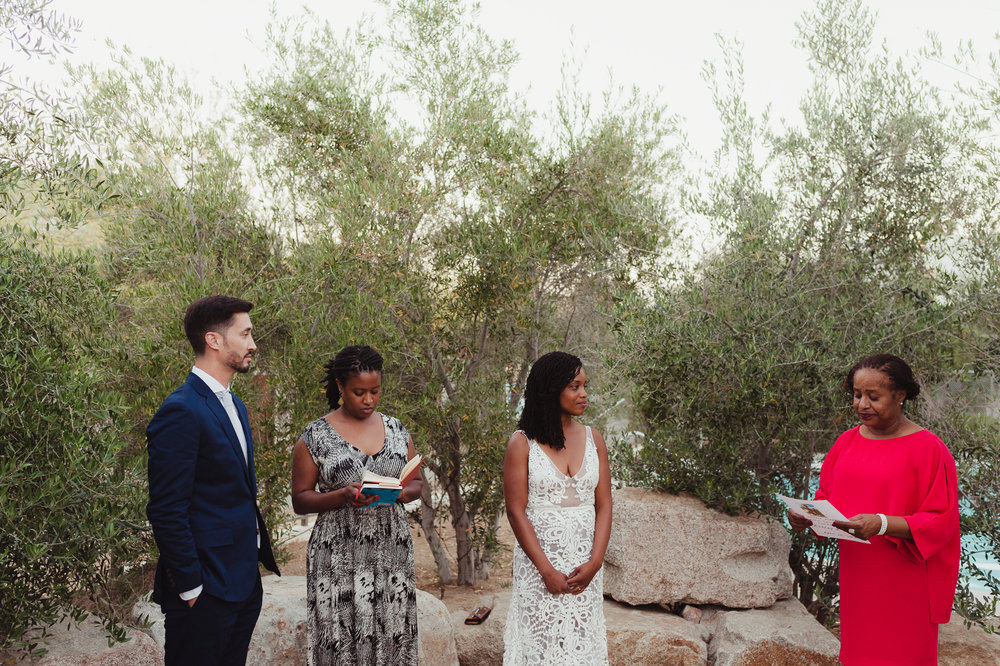 55-76-joshua-tree-ace-hotel-wedding-vivianchen-381.jpg