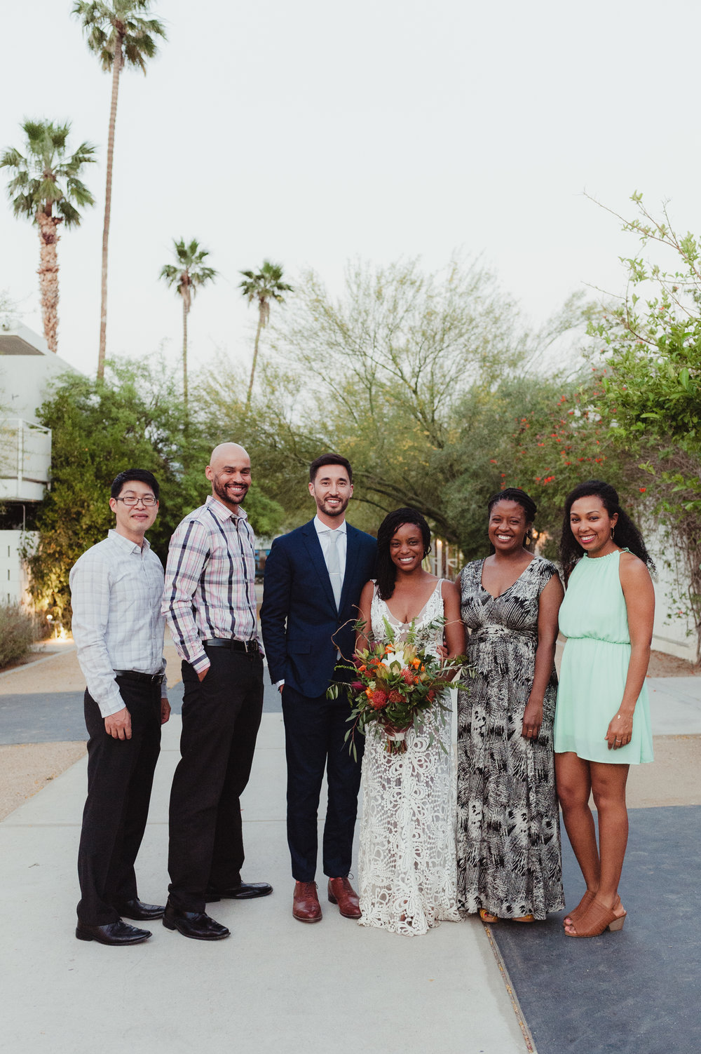 64-89-joshua-tree-ace-hotel-wedding-vivianchen-465.jpg