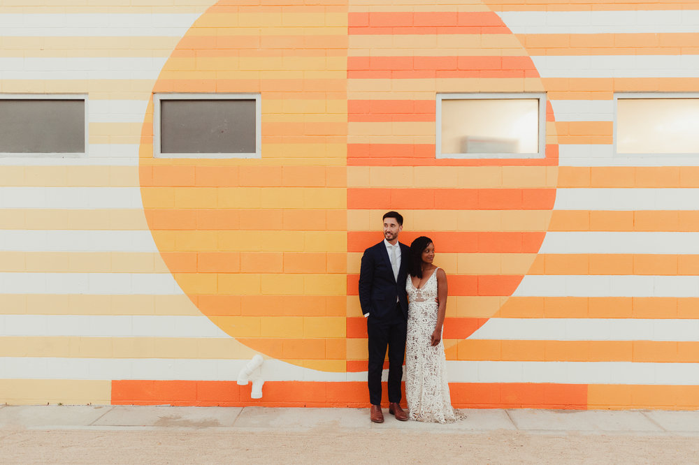 66-92-joshua-tree-ace-hotel-wedding-vivianchen-499.jpg