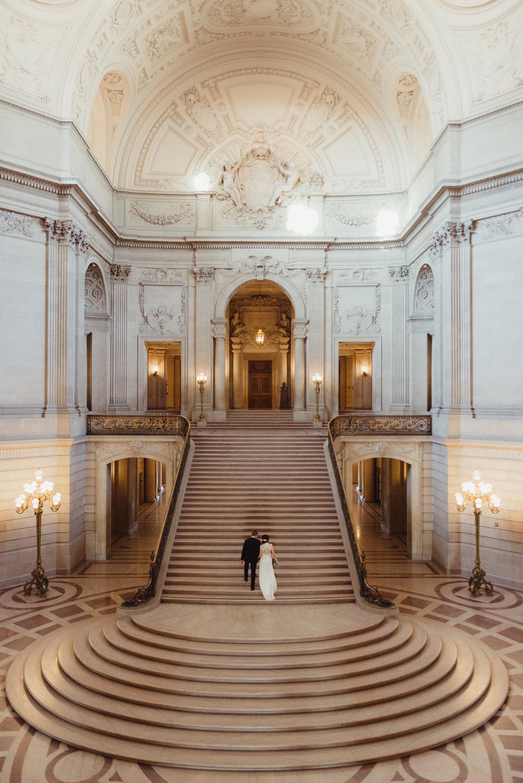 01-sf-city-hall-wedding-lands-end-vivianchen-041.jpg