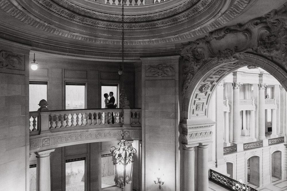05-sf-city-hall-wedding-lands-end-vivianchen-092.jpg