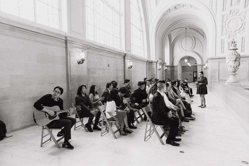 07-sf-city-hall-wedding-lands-end-vivianchen-128.jpg