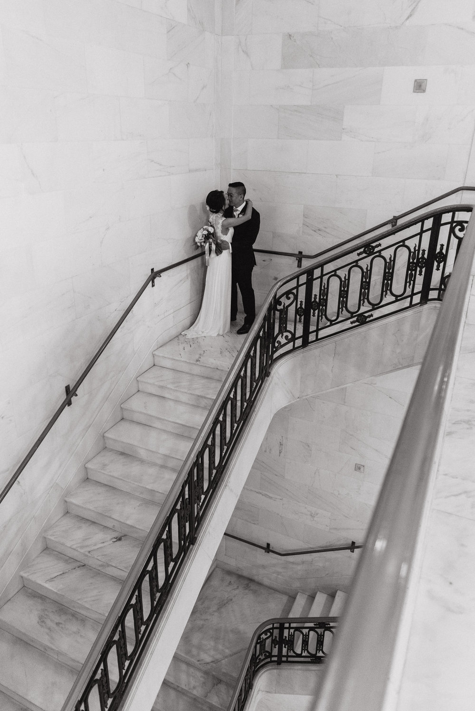 06-sf-city-hall-wedding-lands-end-vivianchen-094.jpg