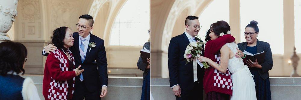 10-sf-city-hall-wedding-lands-end-vivianchen-136_WEB.jpg