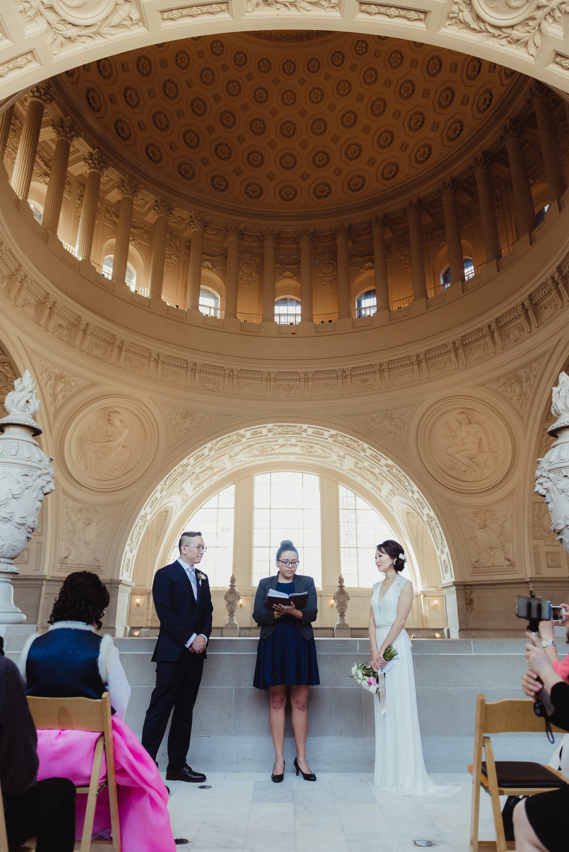 11-sf-city-hall-wedding-lands-end-vivianchen-140.jpg