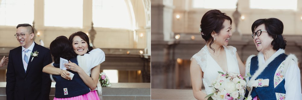 16-sf-city-hall-wedding-lands-end-vivianchen-179_WEB.jpg