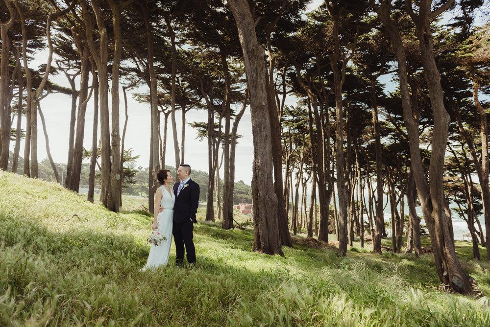 19-sf-city-hall-wedding-lands-end-vivianchen-248.jpg