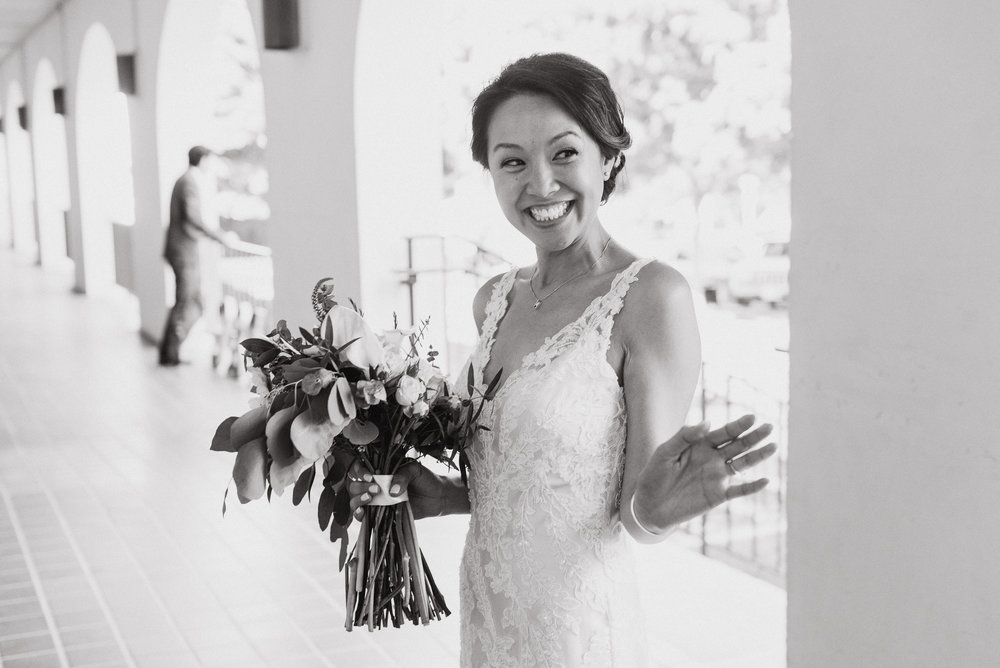 01-san-francisco-film-centre-wedding-vivianchen-061.jpg