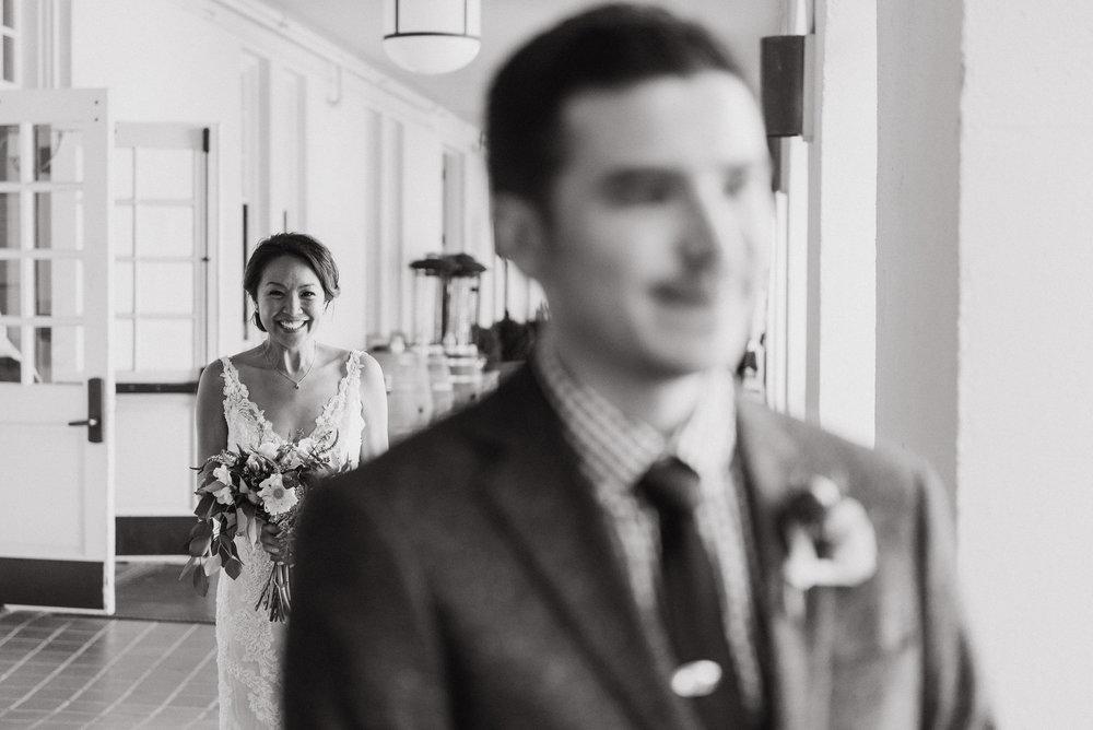 02-san-francisco-film-centre-wedding-vivianchen-051.jpg