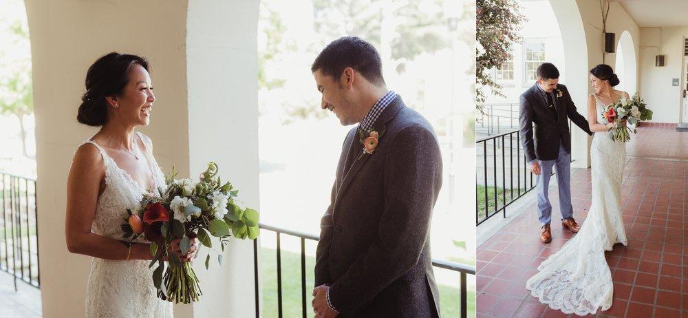 03-san-francisco-film-centre-wedding-vivianchen-054_WEB.jpg