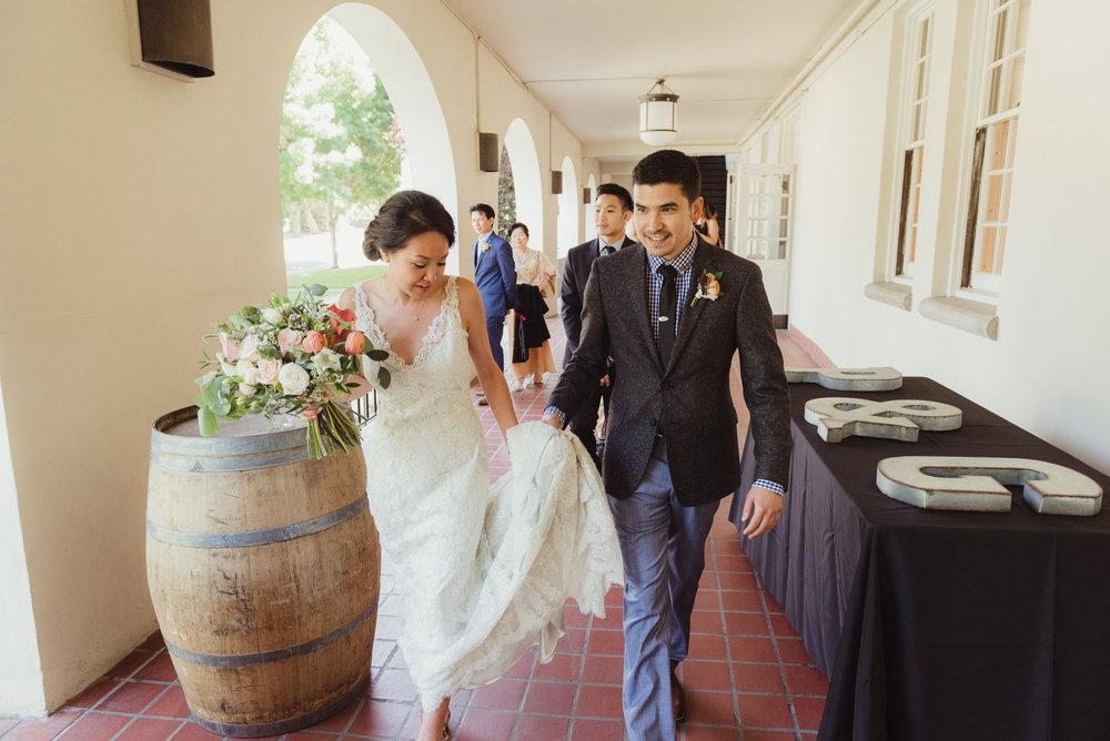 06-san-francisco-film-centre-wedding-vivianchen-063.jpg