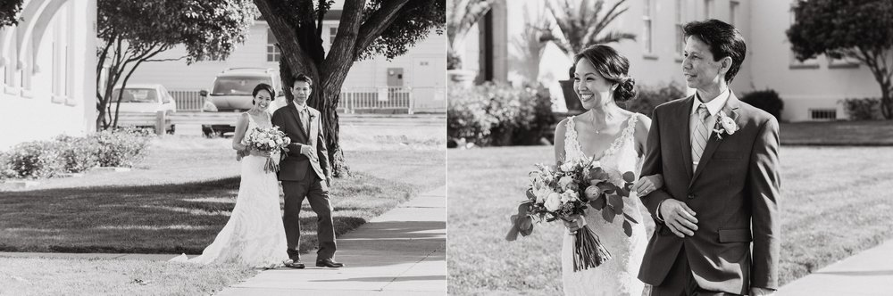 13-san-francisco-film-centre-wedding-vivianchen-138_WEB.jpg