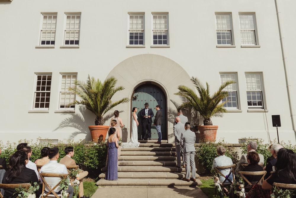 17-san-francisco-film-centre-wedding-vivianchen-159.jpg