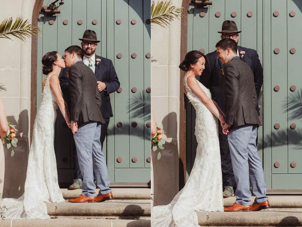 20-san-francisco-film-centre-wedding-vivianchen-179_WEB.jpg