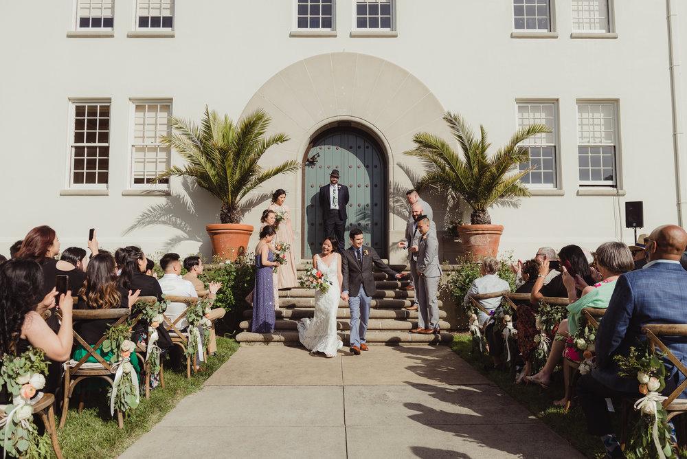 22-san-francisco-film-centre-wedding-vivianchen-186.jpg